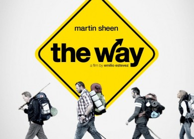 the-way-movie-poster-390x280